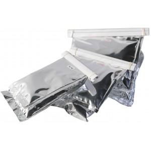 Пенопакет (компонент заливочный на стык)