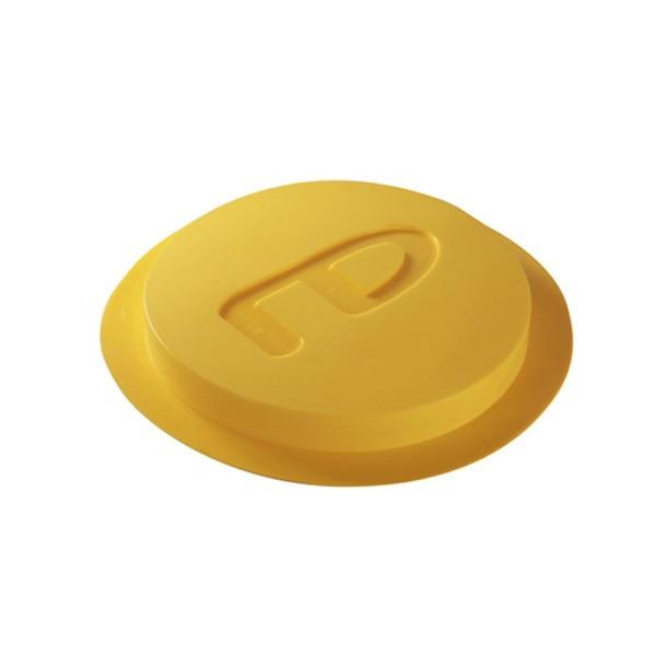Заглушки транспортировочные полимерные для фланцев: